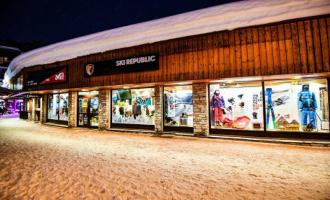 Code Promo Ski Republic Rossignol Platières