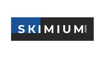 Code Promo Skimium Location de matériel de ski et snowboard