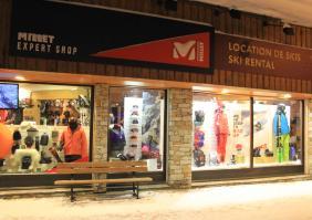 Code Promo Ski Republic Millet Tignes Val Claret