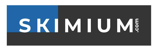 Code Promo Skimium Tignes
