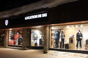 Code Promo Précision Ski Tignes Val Claret