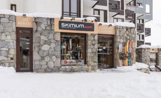 Code Promo Skimium Tignes Val Claret