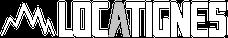Logo nbi