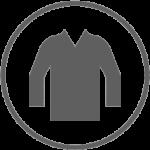 Location de vêtements de ski à Tignes
