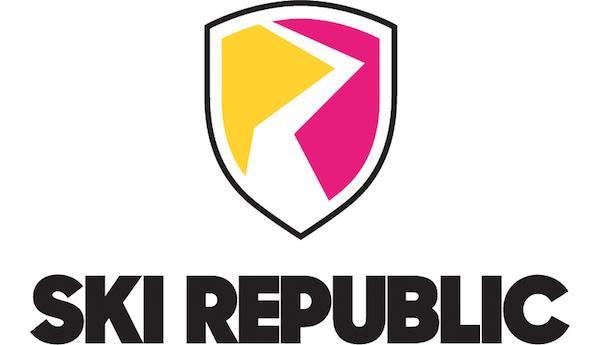 Code Promo Ski Republic Location de matériel de ski et snowboard